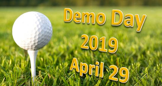 2016 demo day